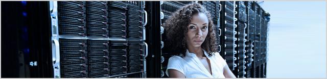 RAID Veri Kurtarma, data kurtarma, RAID problemi olduğunda ne yapmalıyız, ankara veri kurtarma