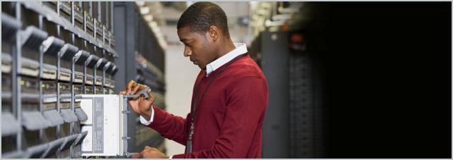 RAID Veri Kurtarma, data kurtarma, BIOS tanımama, ankara veri kurtarma