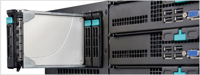 SSD Veri Kurtarma, Solid State Devices, may veri kurtarma