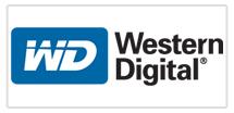 western digital, may veri kurtarma, ankara data kurtarma